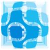 logotipo de HERMANOS GUIJARRO ESCALADA SL